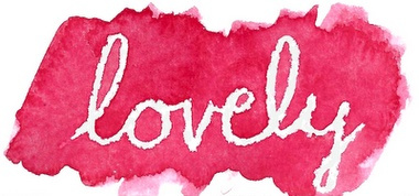 favorite word: Favorite Words, Inspiration, Beautiful, Memorial Ice, Pink, Living, Love Quotes, Stevie Wonder, Harry Style
