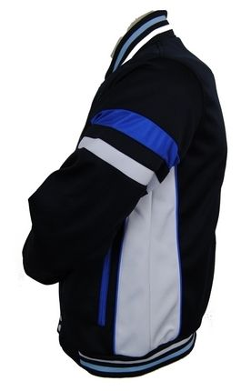 ex-2015sphs_shailer-park-high-school-year-12-jersey-and-baseball-jackets-side.jpg