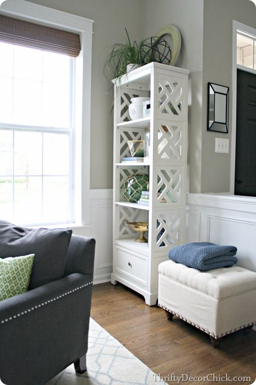 Rearranging A Room Can Make All The Difference Openspace Organization Diy Life Pinterest