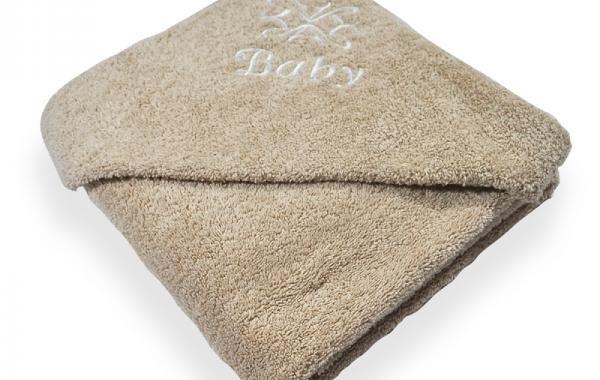 Standard Bath Towel Size 10 Best Towels Set Images On Pinterest  Towel Set Bath Towels And