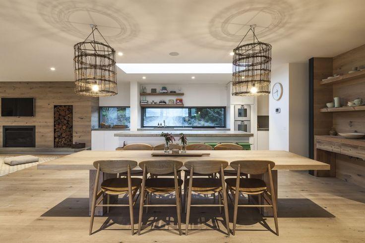 Jam-Architects-Fingal-Residence-Modern-Farmhouse-11.jpg