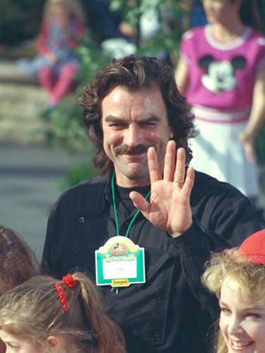 214 best images about tom selleck on pinterest toms for Tom selleck jacqueline ray wedding