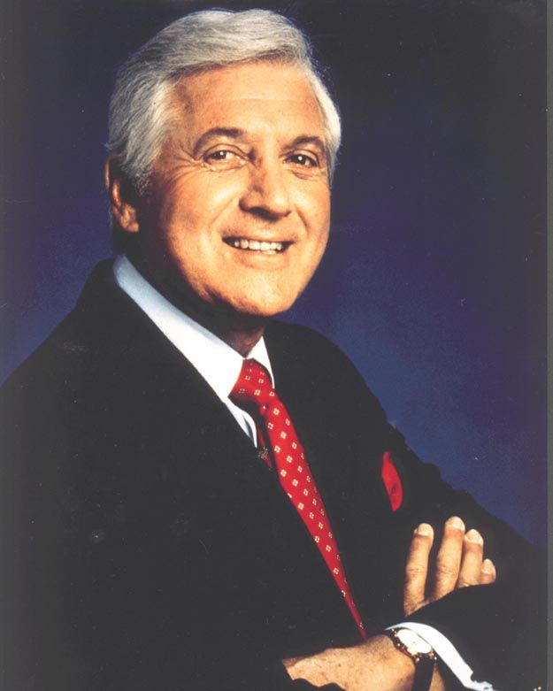 monty hall paradox youtube téléchargeur