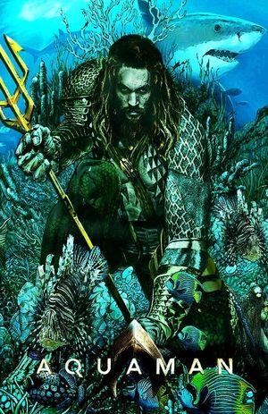 "Aquaman Pelicula completa 2018 HD | English Subtitle | Putlocker| FullHD - Movies Free | Download Movies | AquamanMovie|AquamanMovie_fullmovie|""FullHD""_Aquaman_fullmovie"