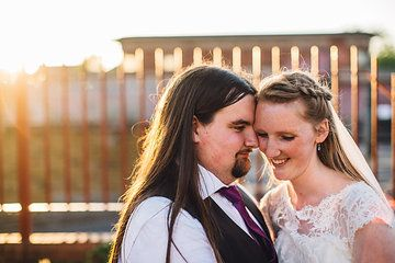 Naomi-Phil-wedding-544.jpg