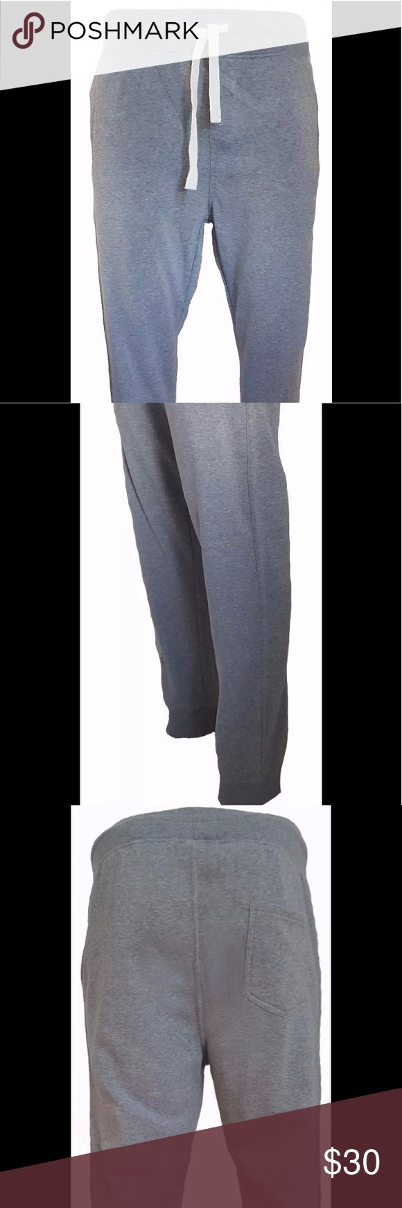 Men's Fleece Joggers Galaxy Medium This is a PERFECT Fleece Sweat Jogger Pant for young men. Galaxy by Harvic Medium 100% polyester Retail $49.50 The Drawstring in these are Gray like the Joggers. Picture Drawstring is incorrect Galaxy Pants Sweatpants & Joggers