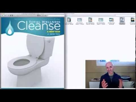 Best Cleanse Total Wellness Cleanse #cleansing_diet #best_detox_diet #body_cleanse