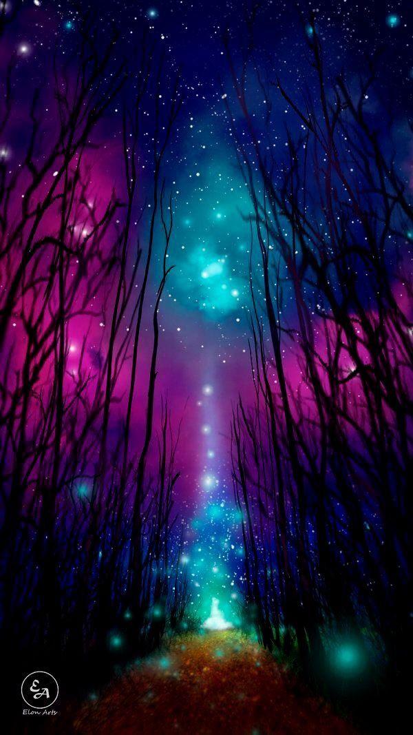 Nature Natural Beauty Colourfull Sky Beautyfull Scense Galaxy Wallpaper Beautiful Nature Wallpaper Nature Wallpaper