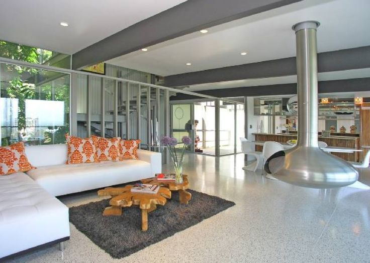 54 best Mid Century Design images on Pinterest Midcentury modern