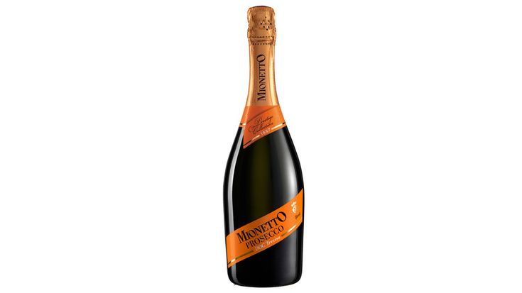 NV Mionetto Prosecco DOC Treviso Brut ($14)   | Sometimes wine is daunting, and the fact that vintages change every year is one of the reasons. Was 2014 better than 2015? Worse? How are you supposed to know? One solution is not to worry about it. We've assembled a list of 50 of the world's most reliable, inexpensive wines—bottles that offer amazing quality for their price year in and year out.—Ray Isle Originally appeared on Food & Wine