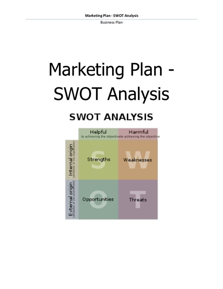 swot analysis of f n Swot analysis is a useful technique for understanding your strengths and weaknesses, and for identifying both the opportunities open to you and the threats you face used in a business context, it helps you to carve a sustainable niche in your market used in a personal context , it helps you to.
