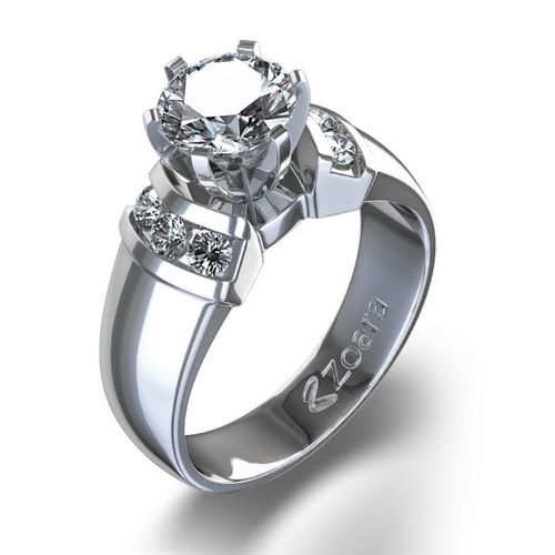 The 25 best huge wedding rings ideas on pinterest 6 engagement beautiful huge wedding rings huge wedding rings for fat people junglespirit Image collections