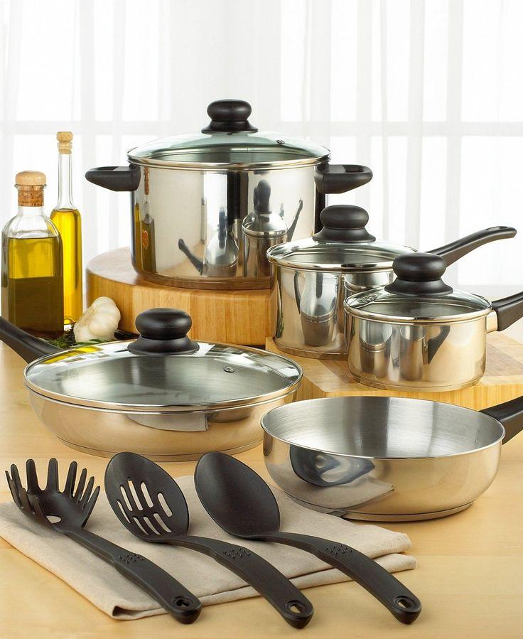 Kitchen Appliances Set: 43 Best Kitchen & Appliances Images On Pinterest
