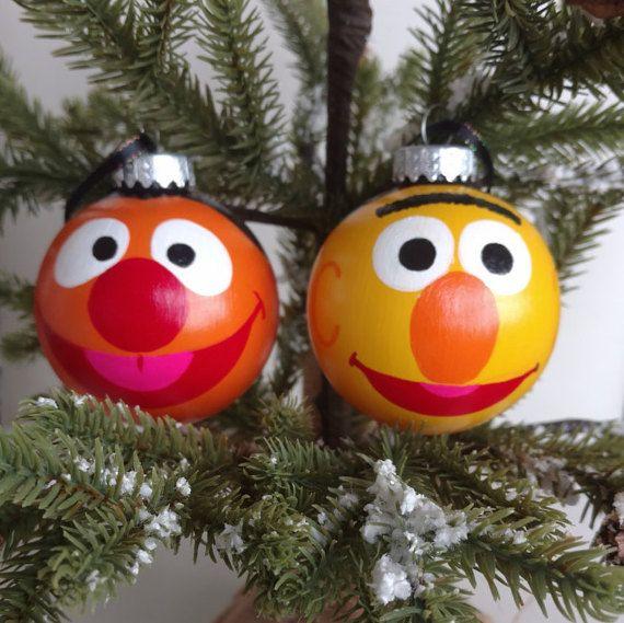 Muppet Christmas Meme: The 25+ Best Bert Sesamstraße Ideas On Pinterest