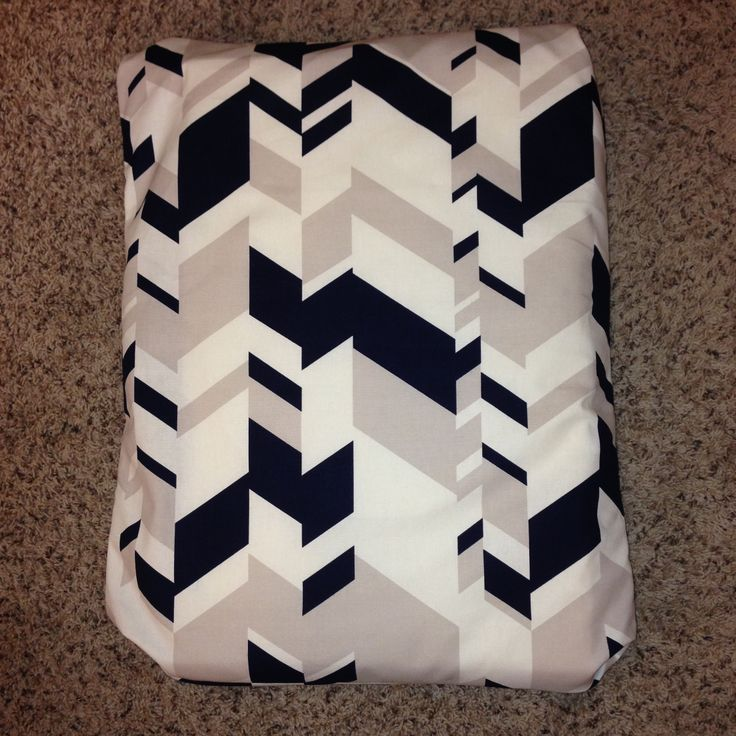71 best Pregnancy Pillows images on Pinterest | Health ...