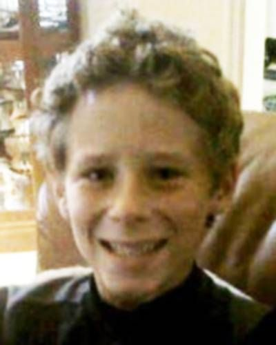Help Find Me:  Aaron Thomas #Missing Since Mar 4, 2014 Missing From New Port Richey, FL Age Now 14  ANYONE HAVING INFORMATION SHOULD CONTACT Pasco County Sheriff's Office ( Florida) 1-727-844-7711