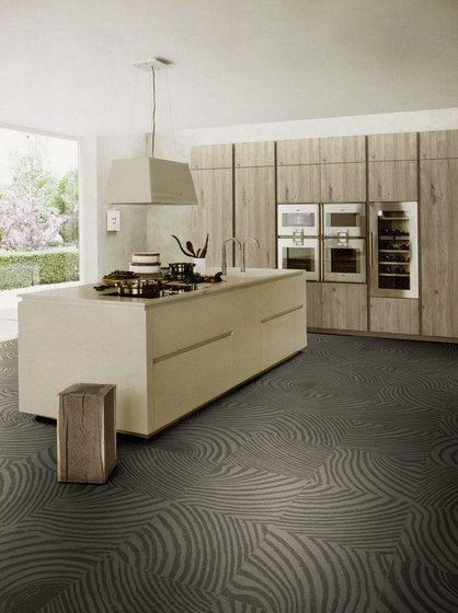 Ceramic flooring | Ceppo Design | 14oraitaliana. Check it out on Architonic