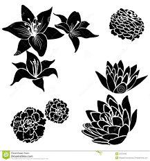 Αποτέλεσμα εικόνας για flower design