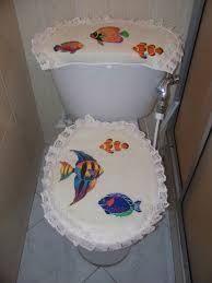 Resultado de imagen para lenceria juegos de baño