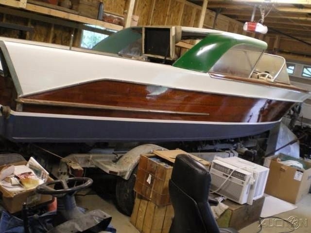 4f7f9e898b2d2addd640be4eb58eb396 52 best boats for sale by owner images on pinterest  at nearapp.co