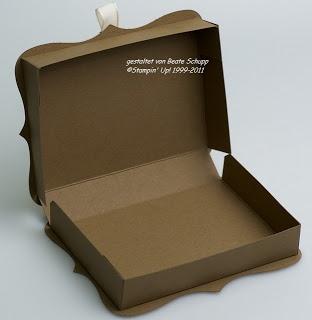 Stempel-trifft-Papier