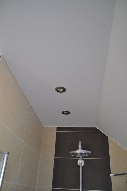 Spectacular Kosten im Bad bersicht ber Preise f r Wanne Dusche WC Waschtisch und Gestaltung Kosten f r unser Badezimmer beim Hausbau Raum mit Buchstaben in
