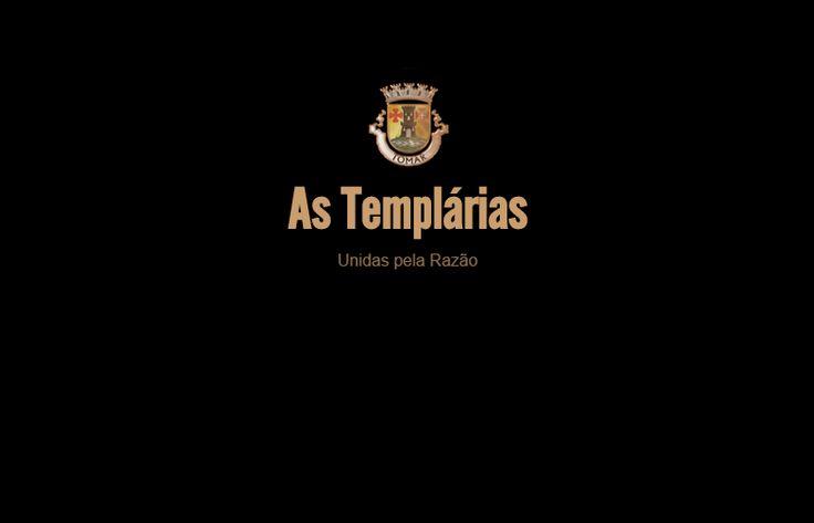 As Templárias
