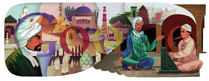 107º aniversário de Jean Batten #GoogleDoodle