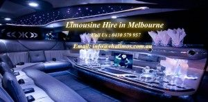 VHA Limousine offers the best limousine services and limo vehicle selection in melbourne. #limohiremelbourne #hirecarsmelbourne #melbournetaxis http://vhalimos.blog.com/2015/12/05/limousine-hire-melbourne/