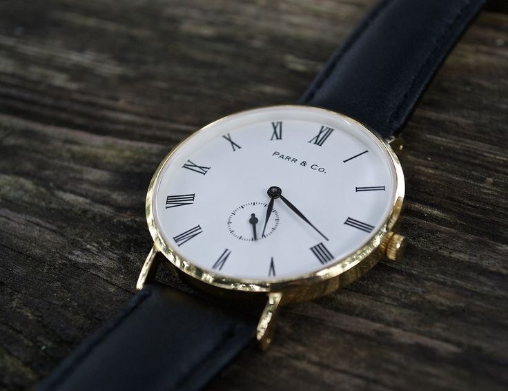 25 best ideas about expensive mens watches on