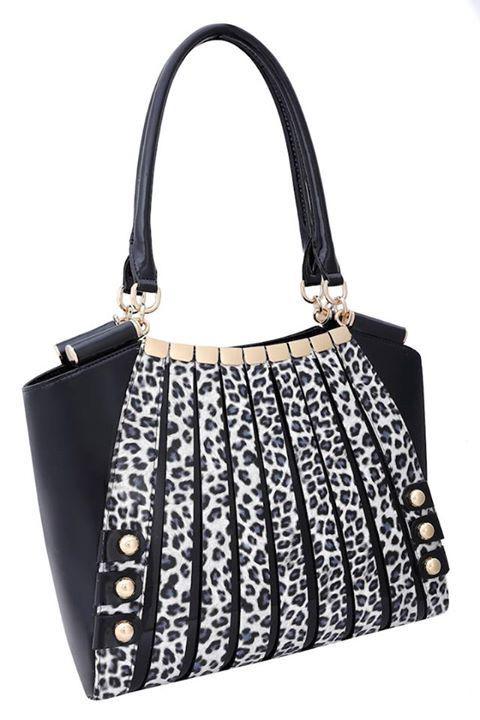 Australian Designer Handbags On Now Beautiful Animal Prints Available
