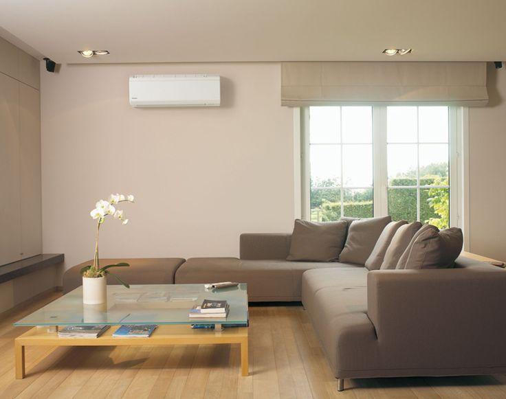Care este cel mai bun aparat de aer conditionat cu montaj gratuit? Daca ai resimtit din plin caldura din aceasta vara, este clar ca ai nevoie de un aparat..