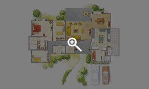Proyecto Cumbres - Casa 6L3 Terreno desde:801 m²; Construidos desde:240 m²; Dormitorios:6; Baños:5; Pisos:2; terraza:15,7 m²