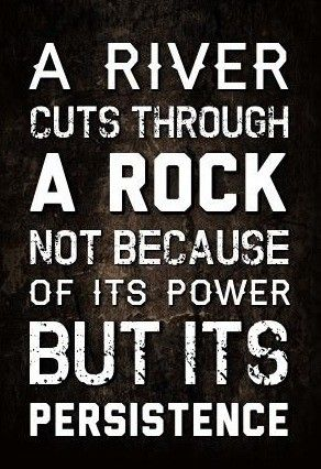 The Best Motivational Picture Quotes:Motivational Quotes are the one of the best sources of motivation these days.