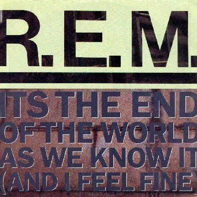 music #rip #remDivination Playlists, Favorite Music, Birthday Parties, Rem The Band Lyrics, Music Lyrics, R E M, December 21, The World, Feelings Fine