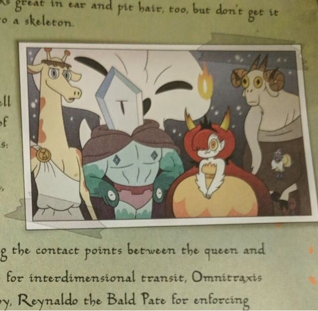Pin De Angie Em Star Vs The Forces Of Evil Desenhos Animados Desenhos The Forces Of Evil