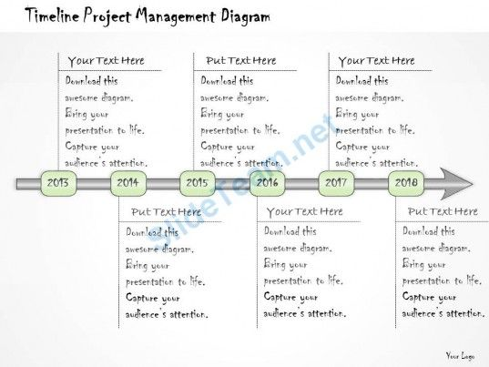 10 best Hand Drawn Roadmap Powerpoint Templates Slides images on - business timeline template