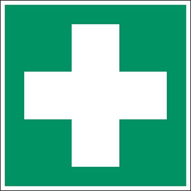 Prepare your trip in #CapeTown: Medical Insurance #safari #southafrica http://www.safari-cape-town.info/medical-consideration/