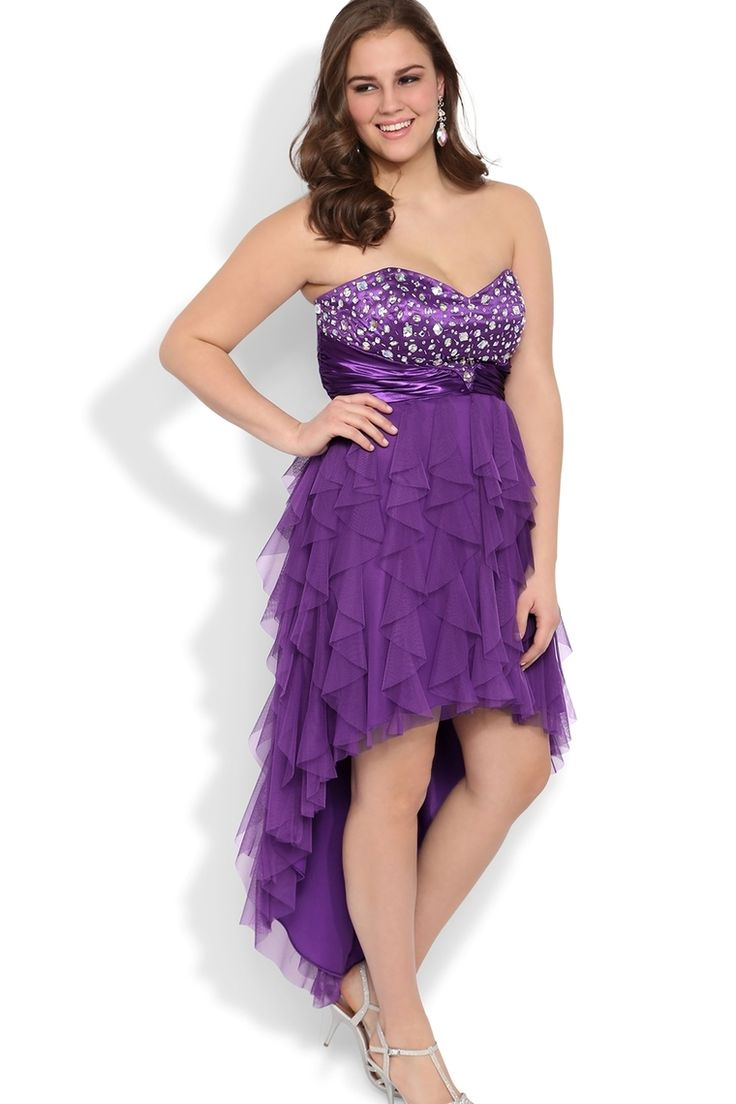 148 mejores imágenes de Homecoming Dresses en Pinterest | Vestidos ...