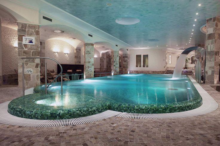 #CarlsbadPlaza #KarlovyVary #Wellness #Spa #Luxury #CzechRepublic #Travel #Hotels
