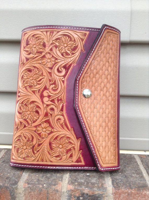 caso mini iPad