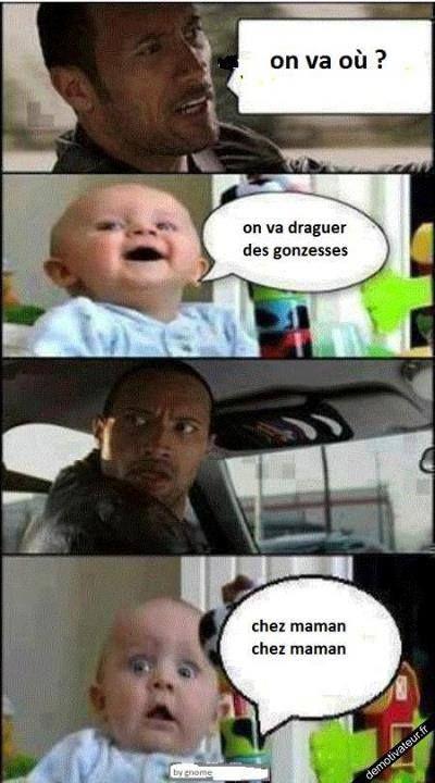 ah ah  ! ;)