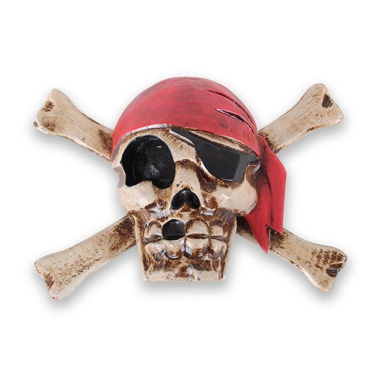 255 besten kinderzimmer pirat bilder auf pinterest - Piratenzimmer deko ...