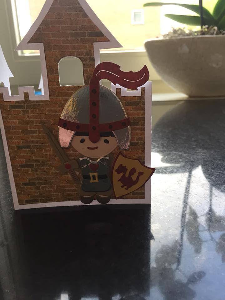 Pin Van Ine Van Mackelenbergh Op Kinderkaarten Pinterest
