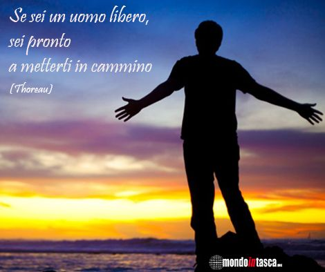 #aforisma #viaggio #libertà
