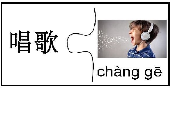 how to say goodbye in mandarin