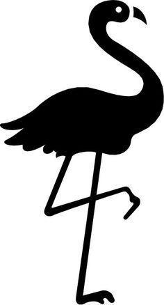 FLAMINGO #flockerdeflock | Wellicht kom ik zo van mijn roze flockfolie af #jongensmoeder