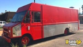 New Listing: https://www.usedvending.com/i/Chevy-Food-Truck-for-Sale-in-California-/CA-T-434Y Chevy Food Truck for Sale in California!!!