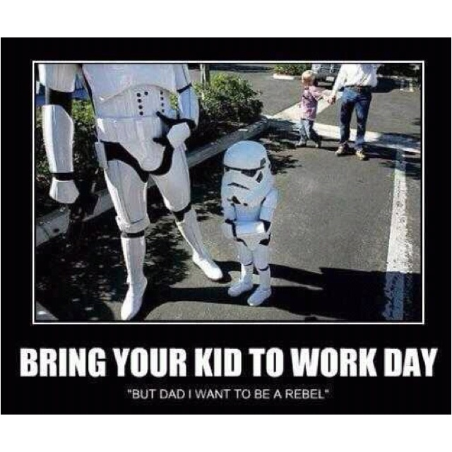 Poor KidGeek, Halloween Costumes, Storms Troopers, Funny, Star Wars, Stormtroopers, Stars Wars, Kids, Starwars