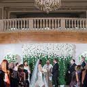 DC wedding | DC wedding photos | DC Wedding Photographers | Washington DC | Virginia | Maryland | Northern Virginia | photos | photography | Planners | dc wedding | VA wedding | MD wedding | dc wedding venues affordable Wedding Photojournalism by Rodney Bailey - Wedding Photographer in Washington DC, Virginia and Maryland